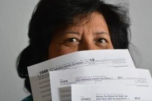 Prescrição de dívida: o que é e como funciona?