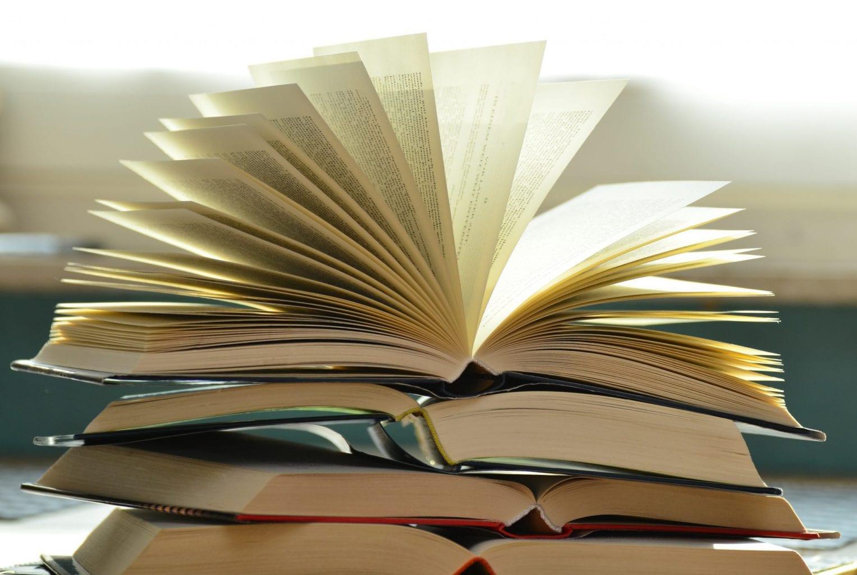 livros baratos 1