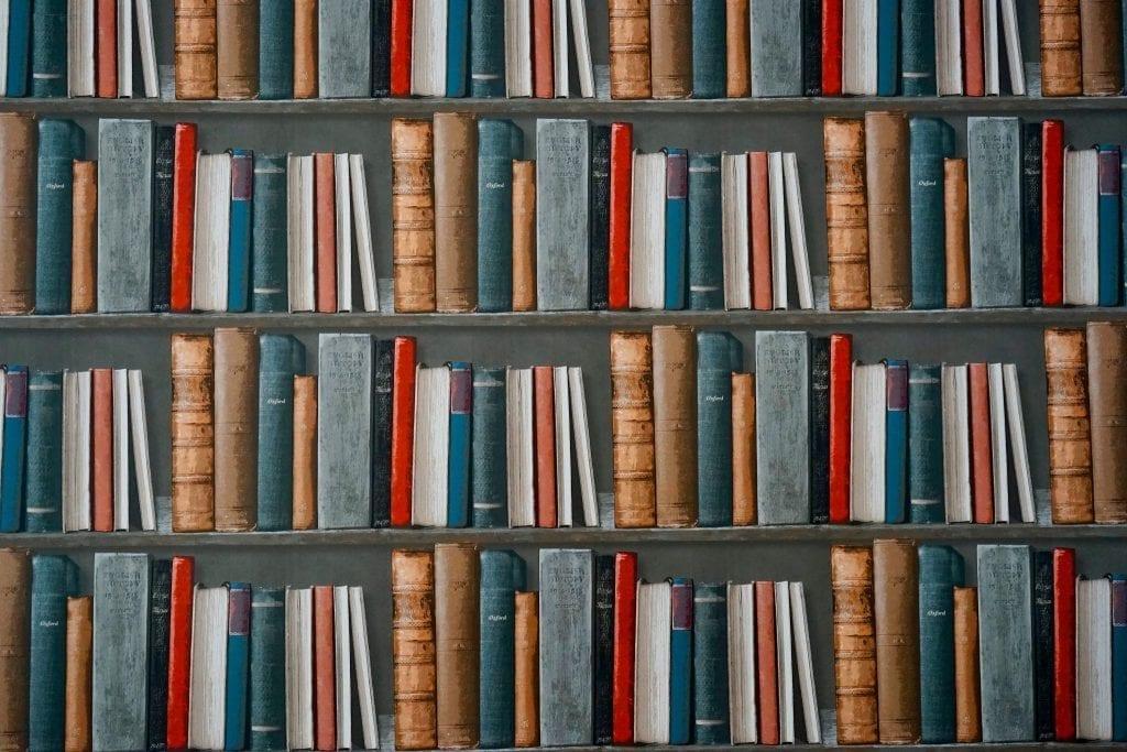 livros-baratos