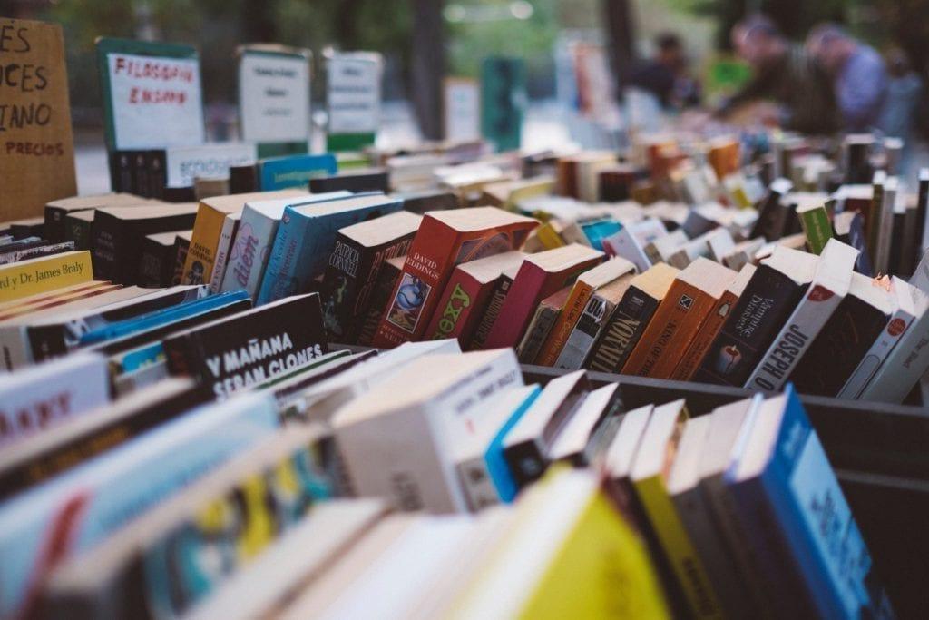 livros-de-economia