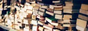 [6] Livros de marketing que todo empreendedor deveria ler