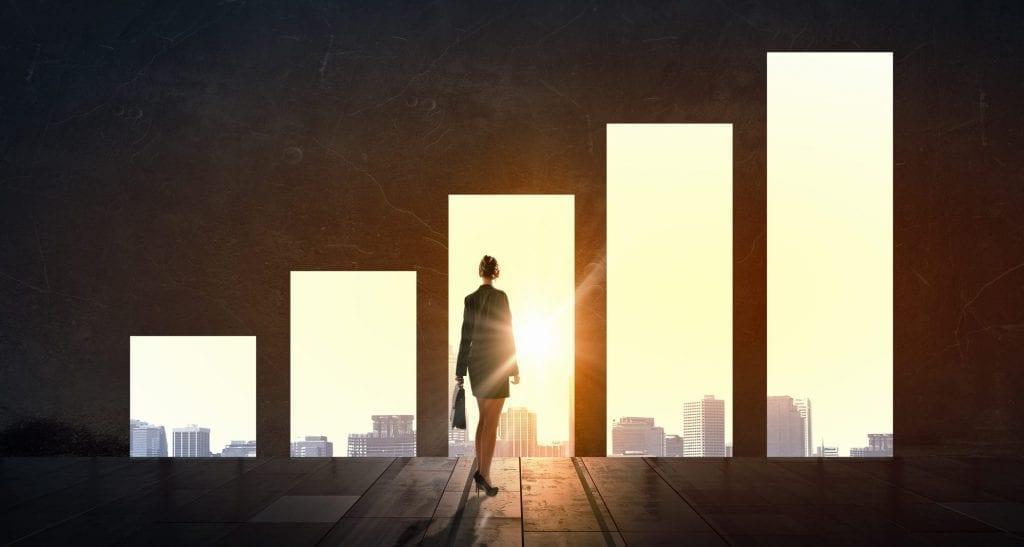 lucratividade-e-rentabilidade-2