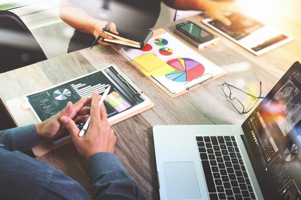 marketing para pequenas empresas2