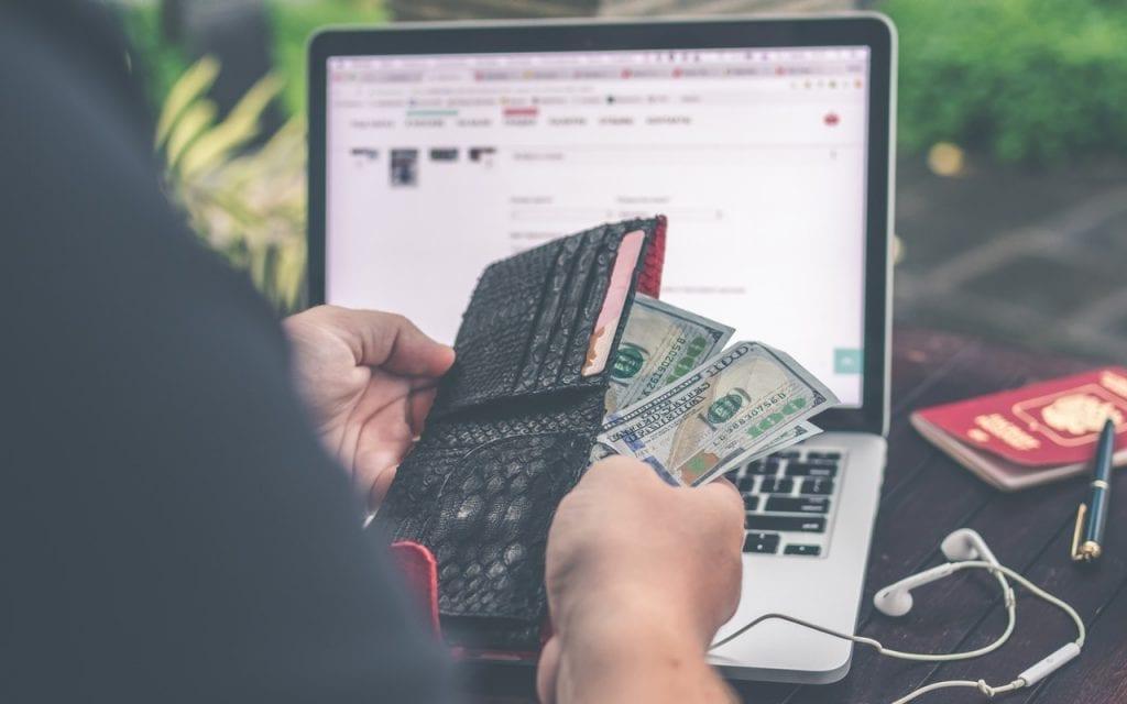 meios de pagamento 3