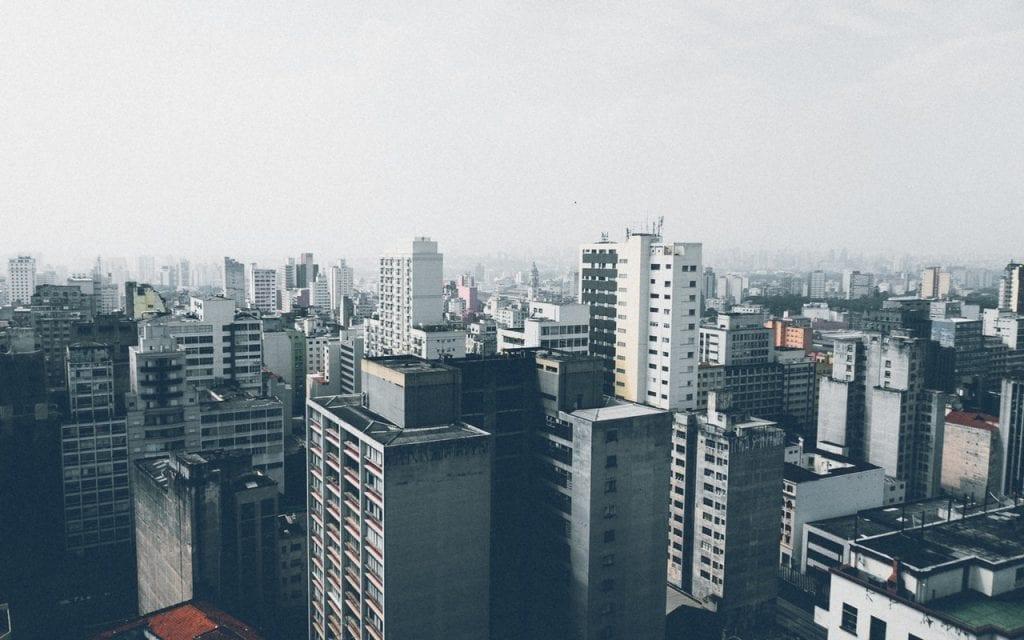 mercado imobiliario 2