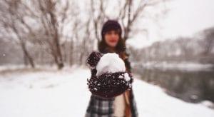 Método bola de neve: como funciona?