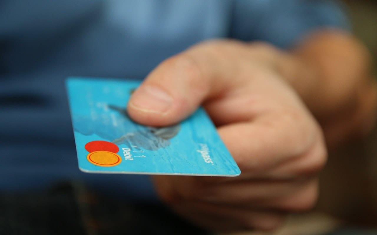 novas regras do cartao de credito 2
