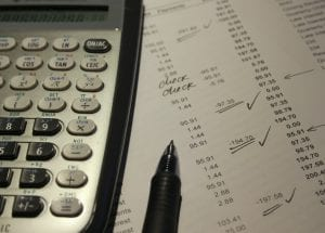 Pagamento antecipado da fatura: Como funciona? Vale a pena fazer?
