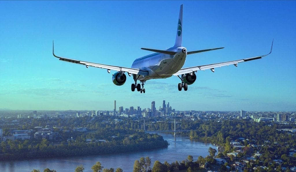 passagens aereas baratas 1