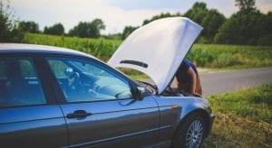 Perda total de um veículo: o que fazer?