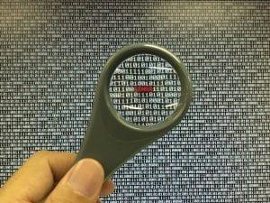 Phishing: como proteger seus dados e evitar golpes online!