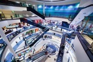 Ponto comercial: o que é e como escolher um lugar ideal?