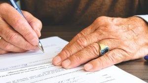 Portabilidade bancária: como transferir sua conta para outro banco