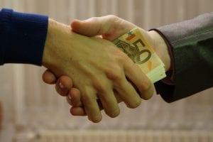 Como negociar dívidas? 6 dicas para conseguir um acordo com o credor!