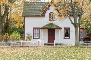 Confira os 5 principais tipos de garantia de aluguel de imóveis