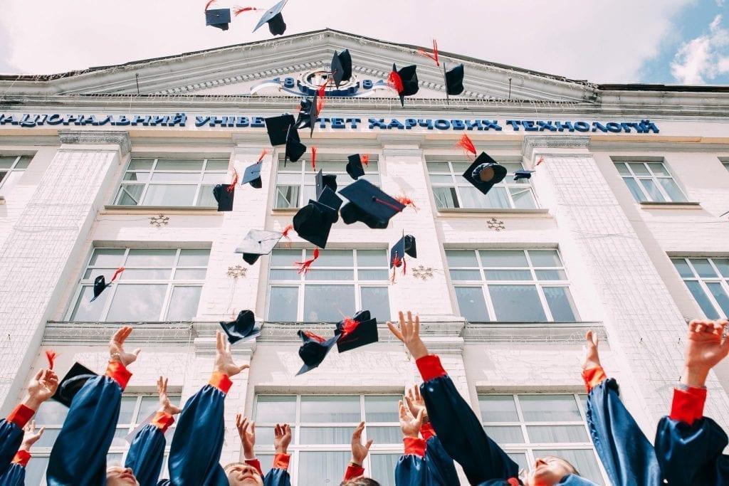 recem formados