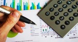 Reescalonamento de dívidas: como funciona?