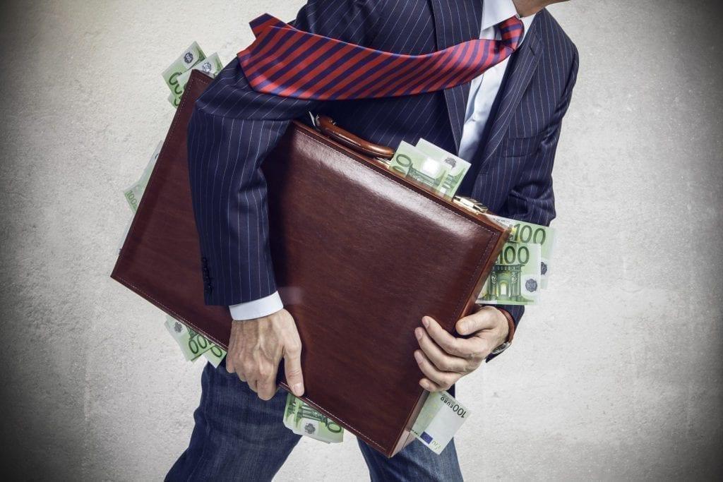 guardar-dinheiro-em-casa
