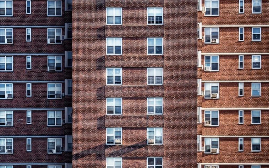 seguro condominio