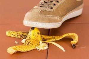 Seguro Prestamista: saiba como funciona o seguro para quem tem dívidas