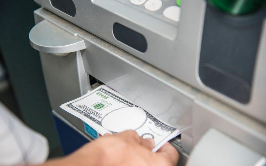 sigilo-bancario