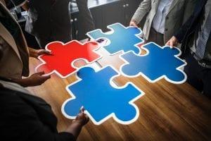 Sócio investidor: como encontrar um para sua empresa?