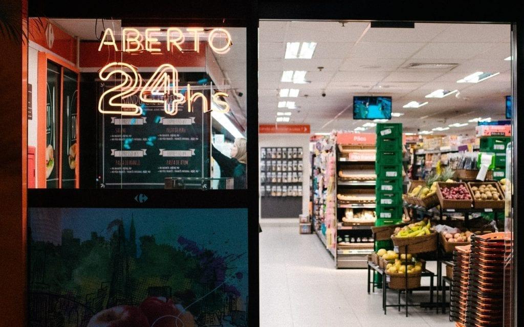 supermercado online 2