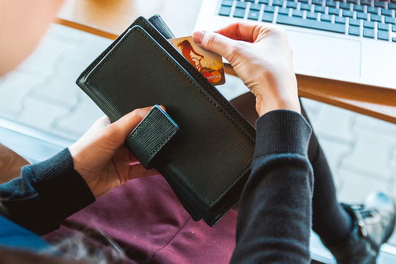 tarifas de cartao de credito