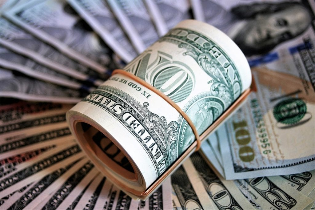 dolar-turismo