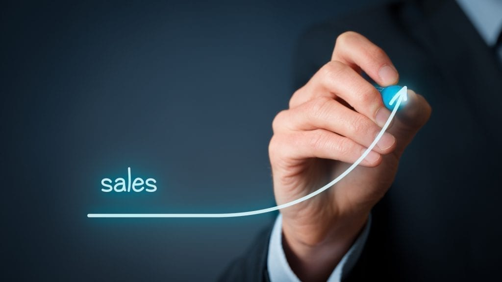 venda-consultiva-3