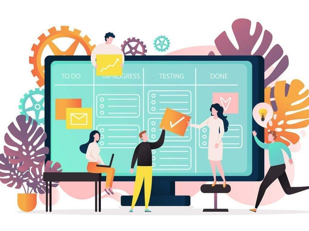 284242 metodologia scrum o que e e como aplicala em vendas e marketing