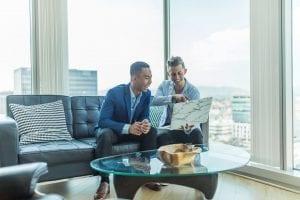 Minicurso Como Perder o Medo de Investir em Ações