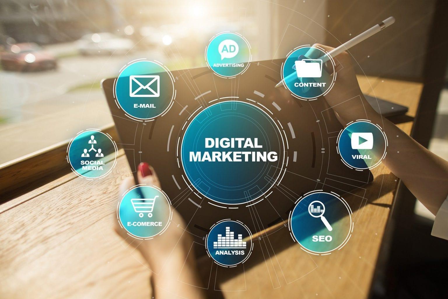 bigstock digital marketing technology c 2873148101559530148