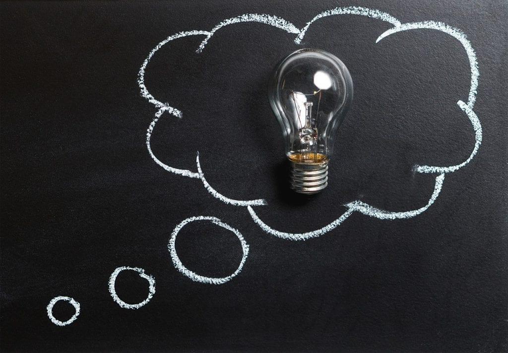 empreendedorismo na educacao