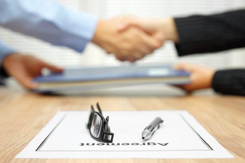 financial agreement e1486949522848