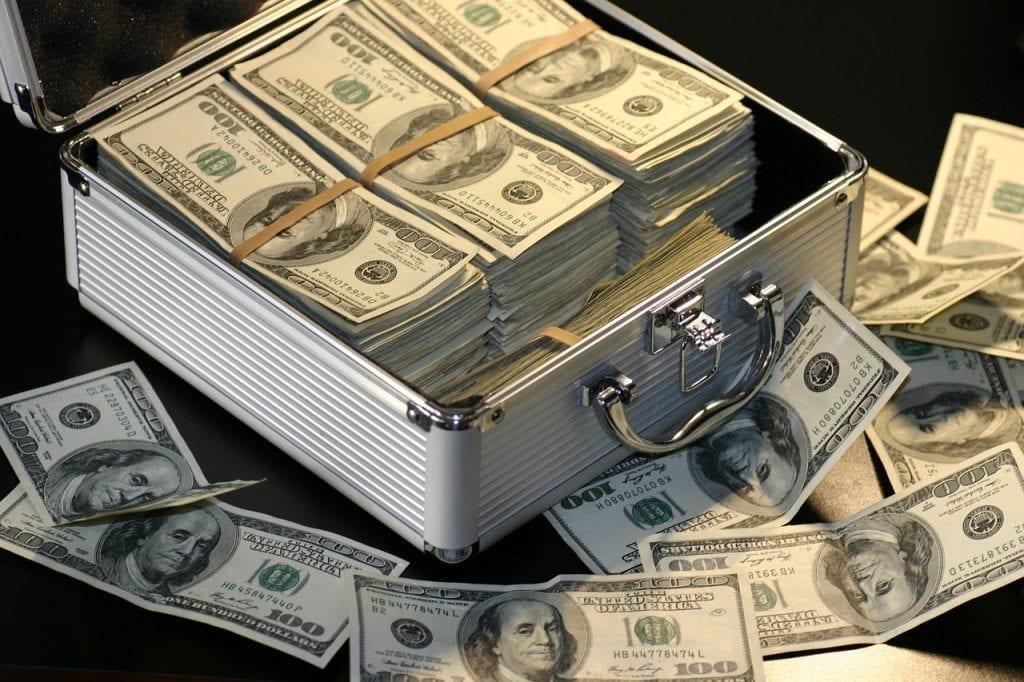 fundos de investimento 1 1