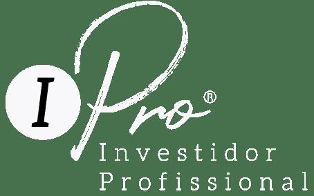 Investidor Profissional