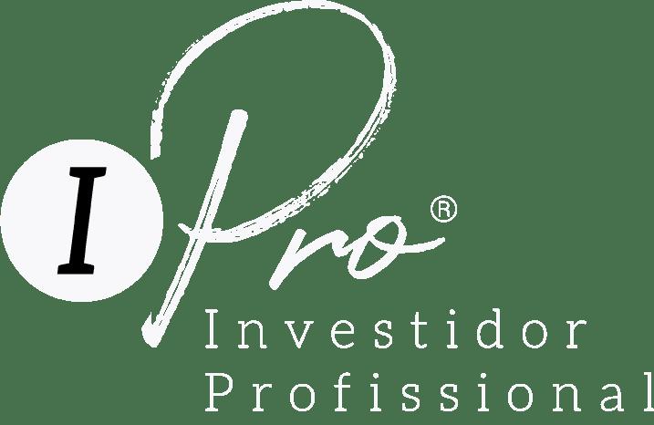 investidor profissional branco 2