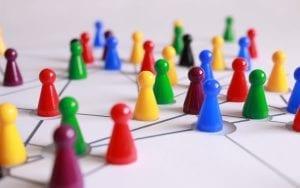 Networking: como criar uma boa rede de contatos?