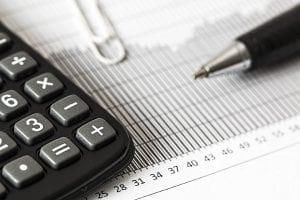 Valuation para Investidores