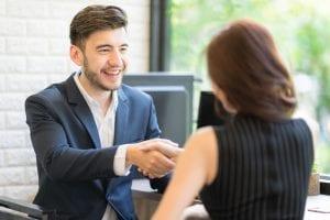 {6} dicas para manter um bom atendimento personalizado e vender mais