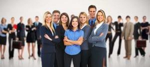 Custo de um funcionário: saiba quanto custa para contratar alguém