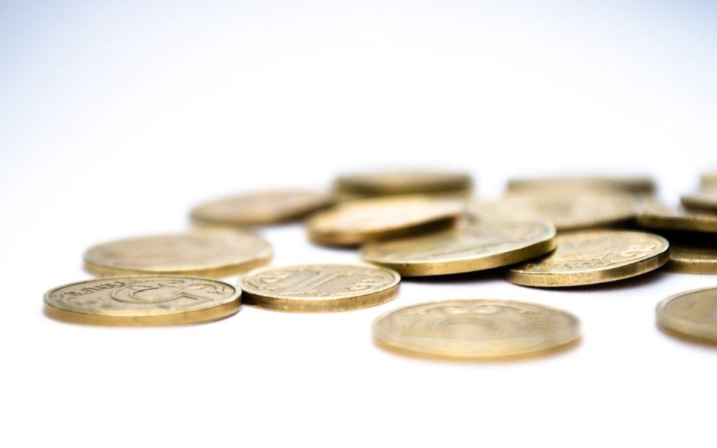 imposto de renda 2