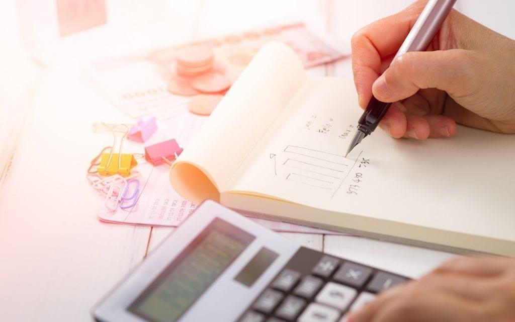 imposto de renda 4