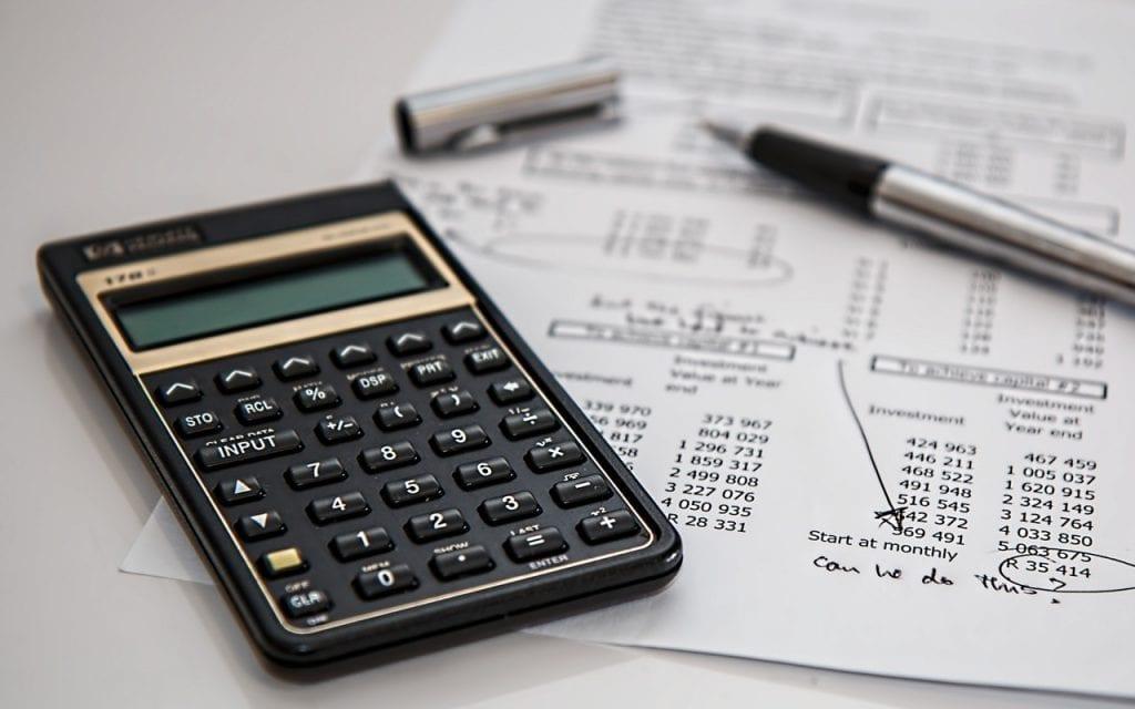 imposto de renda 5