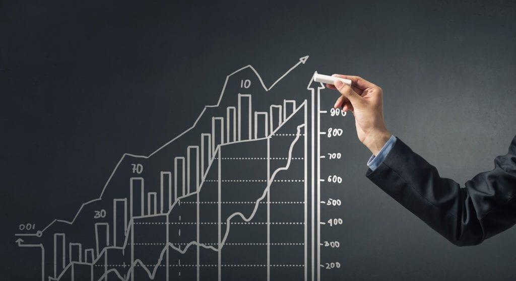 investir renda variavel