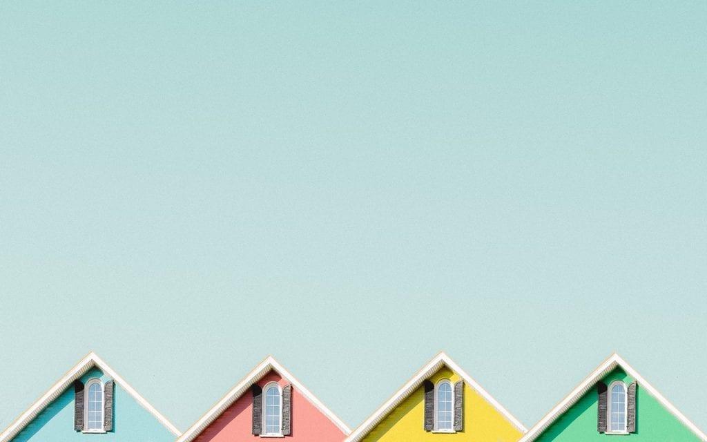 letra hipotecaria 2