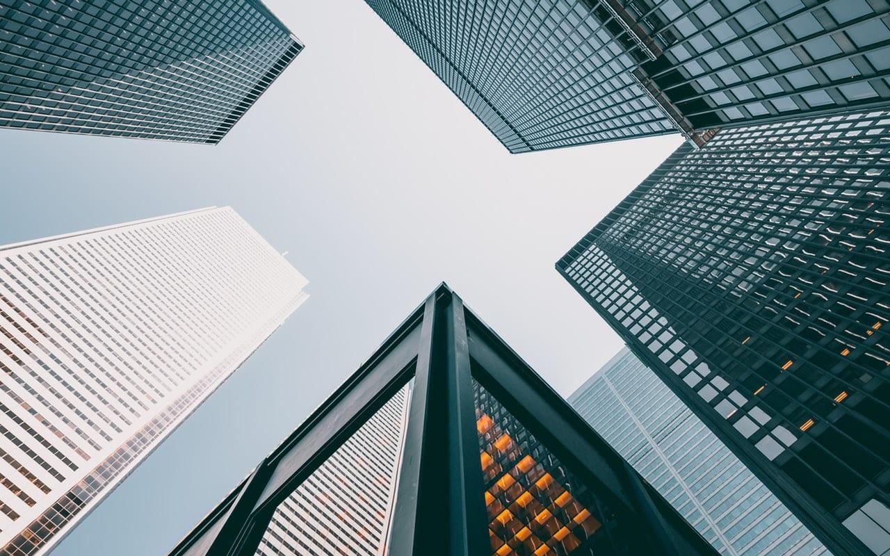 letras de credito imobiliario