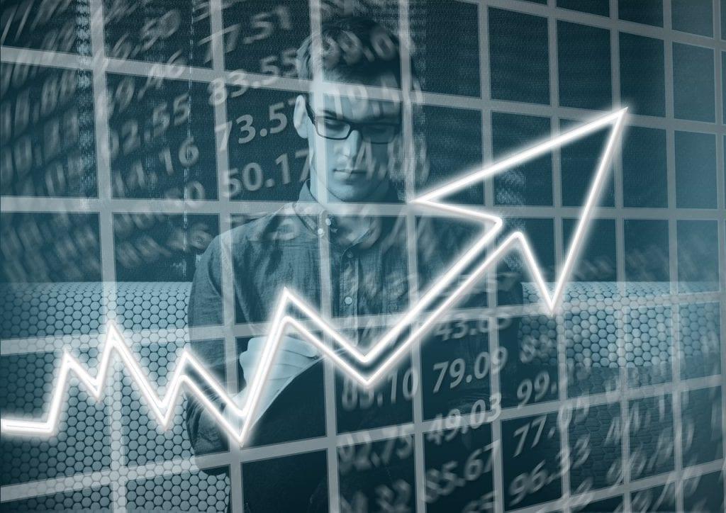 mercado financeiro 2