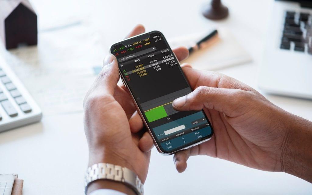 aplicativos de investimentos 2
